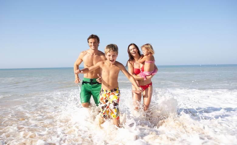 Vacanze di Luglio e Agosto a Bellaria Igea Marina