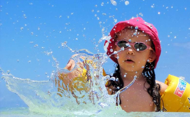 Offerte vacanze ad agosto a Bellaria Igea Marina