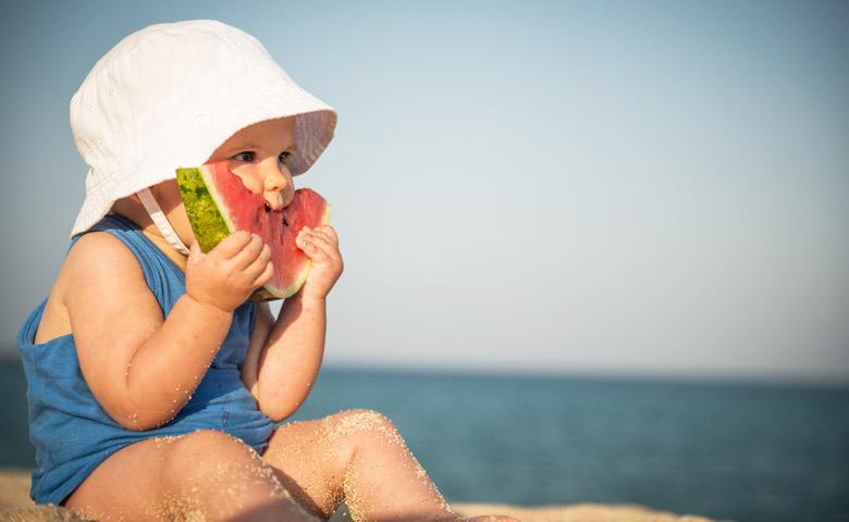 A luglio scegli il meglio: Vacanza al mare tra spiaggia e Relax!